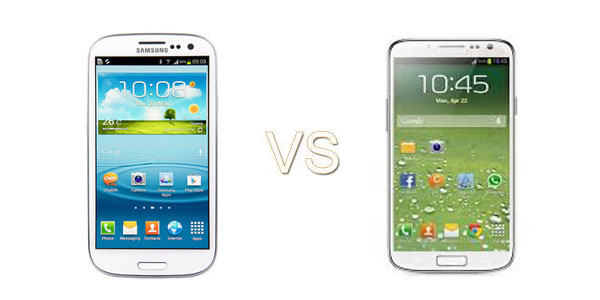 Samsung_Galaxy_S3_Vs_Galaxy_S3_Mini