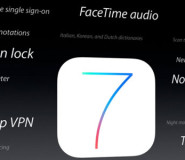 FaceTime_Audio