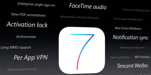 FaceTime_Audio