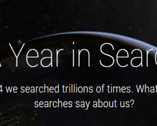 google-top-search