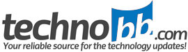 Technobb.com
