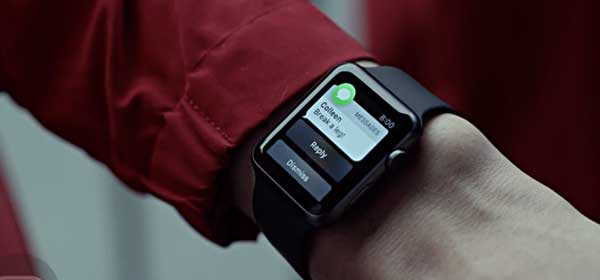 Apple-smartwatch-vibration
