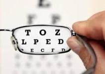 online-check-eye-vision