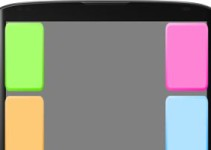 samsung,glaxy-s6-edge-lighting-features-app