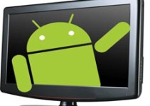5-best-android-tv-apps