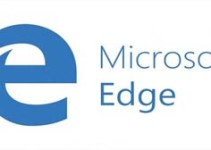 how-to-import-favorites-microsoft-edge