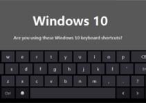 windows-10-keyboard-shortcuts