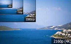4k-videos-iphone