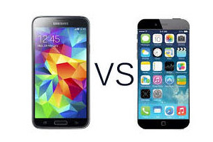 apple-iphone-6-vs-samsung-galaxy-6