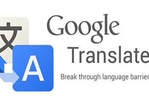 ios-android-translate-apps