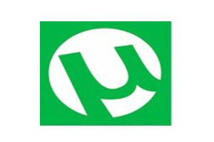 uTorrent-5-best-alternative