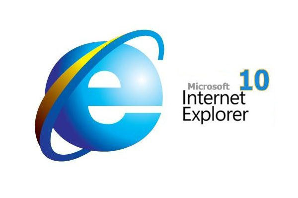 how to download ie 10 for windows 7 64 bit