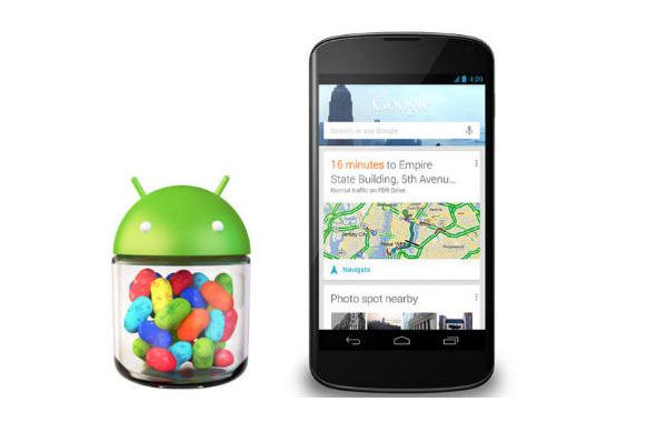 android_jelly-bean_updates