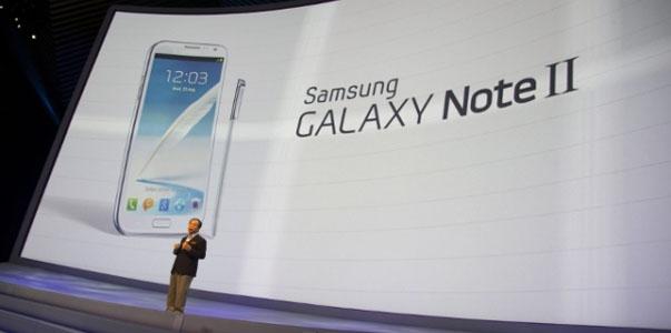 galaxy-note-2_5_million
