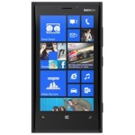 363768-nokia-lumia-920-at-t