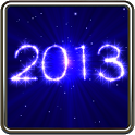 3d_new_year_countdown
