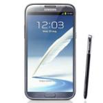 Samsung Galaxy Note II PR 5-380-75