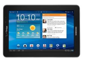 Samsung-Galaxy-Tab-7.7-LTE-I815