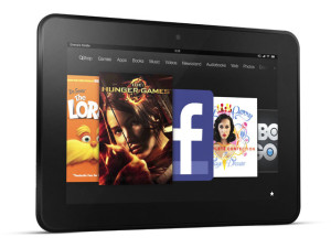 amazon_kindle_fire_hd_1