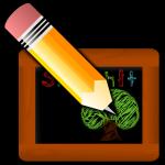 sketchit-online