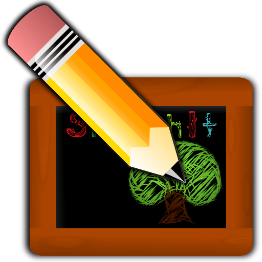 5 Best Android Art Drawing Apps 2015