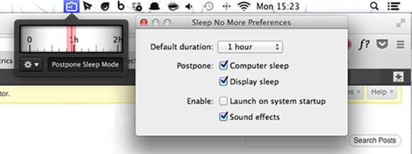 sleep_no_more_app_02