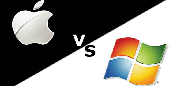 windows8_vs_apple_ios
