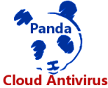 Cloud Antivirus 1.5.1