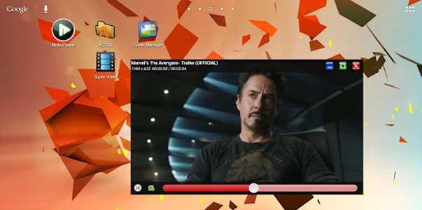https://technobb.com/wp-content/uploads/2013/01/androidvideo.jpg