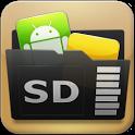app_2_sd