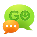 go_sms