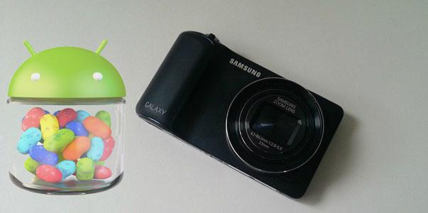 samsung_galaxy_camera_updates