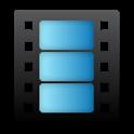 super_video_01