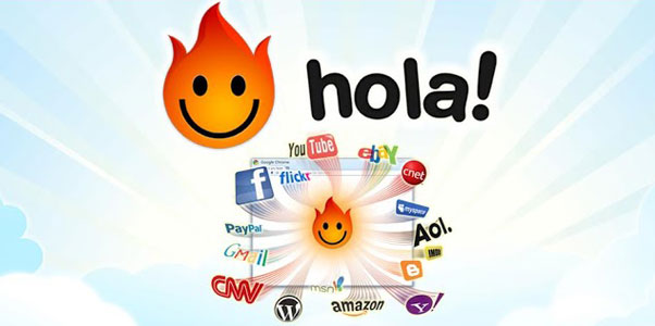 hola_app