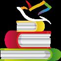 mantano_ebook_reader