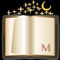 moon_reader_app