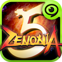 zenonia_5_review