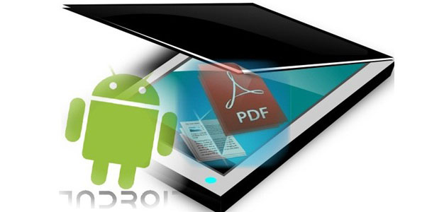 Android_Document_Scanner_Apps