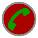 Auto_Call_Recorder