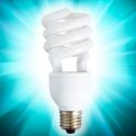 Brightest_Flashlight