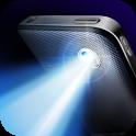 Brightest_LED_Flashlight