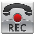 Call_REcorder