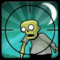 Stupid_Zombies