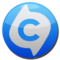 Video_Convertor