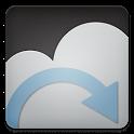 App_Sync