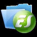 Es_File_Explorer_File_Manger