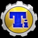 Titanium_backup