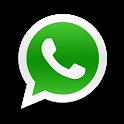 WhatsApp_Messager