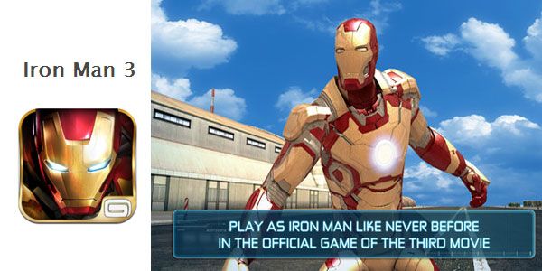 iron_man_3_game