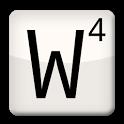 wordfeud_free